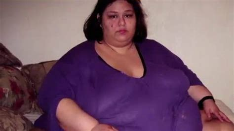 1100 pound woman texas woman who weighed 1 100 pounds puts painful past