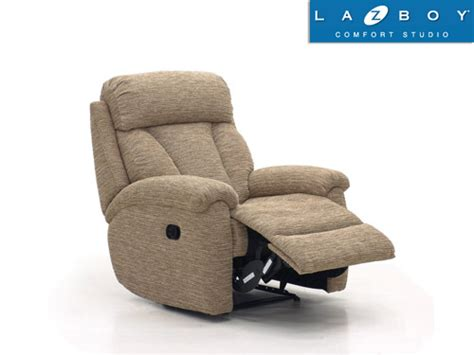 lazy boy rv recliners lazyboy sofa beds sofa beds