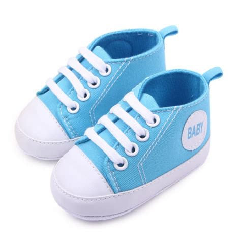 kid canvas shoes toddler canvas sneakers baby boy soft sole