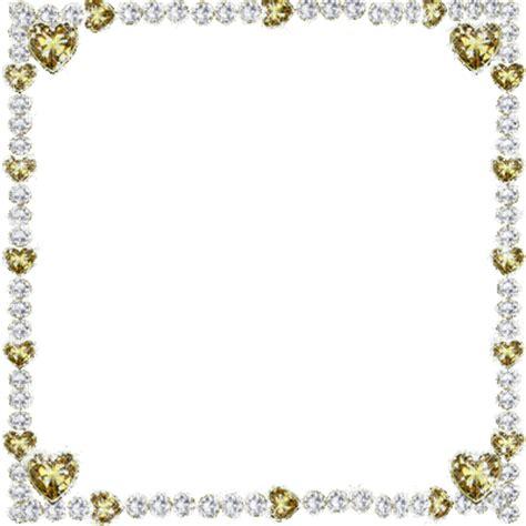 Glitter And Glamourous Gold Nami Style Normal And Gold Se hearts glitter frame gold 169 esme4eva2015 esme4eva