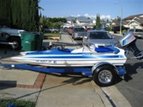 eliminator tunnel hull boats for sale 12 mini eliminator pickle fork tunnel hull boat design net