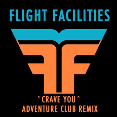 download mp3 i miss you remix club dj mike flight facilities crave you acapella