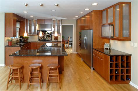 kitchen cabinets in chicago custom kitchen cabinets chicago custom kitchen cabinets