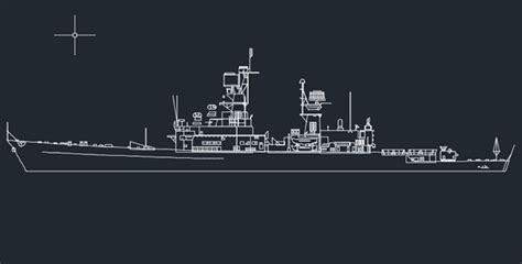 how to draw a boat on autocad boat plan cad