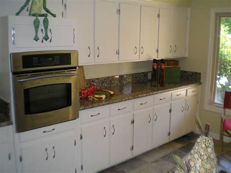 white kitchen cabinets with silver hinges kitchen remodeling gulfstar windows and home improvement