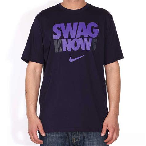 T Shirt Nike Swag Air nike swag swag swag swag shirt www imgkid the image kid has it
