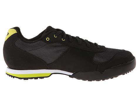 zappos bike shoes giro petra vr black lime zappos free shipping
