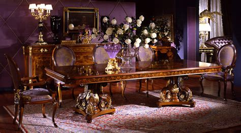 traditional furniture style italian living italian furniture special order