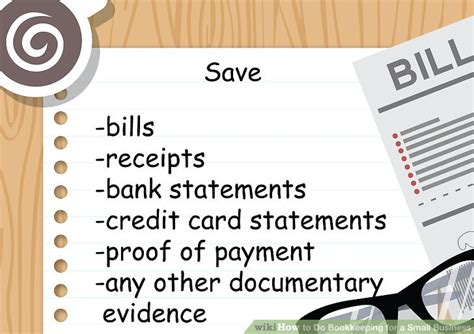 Small business how to keep credit card receipts image www small business how to keep credit card receipts reheart Image collections