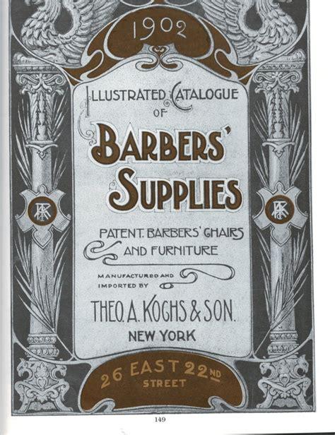 printable barbicide label 275 best vintage barbershop images on pinterest vintage