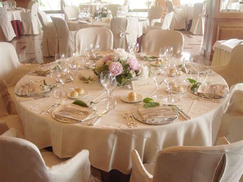 composizioni floreali per tavoli centrotavola per matrimoni addobbi floreali per