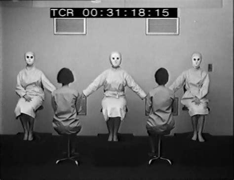 imagenes terrorificas deep web fotos terrorificas sacadas de la deep web im 225 genes