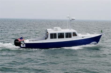 liveaboard boats for sale nj trawler boats for sale boats