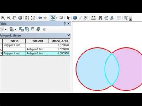 arcgis layout to cad 60 best images about how to arcgis on pinterest editor