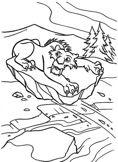 auburn tiger coloring page auburn tigers coloring pages to print coloring pages