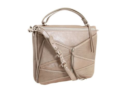 For Fall Botkiers Satchel by Fall Winter 2011 Handbags Best Bags Top Bags Trends