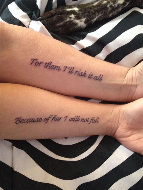 mother daughter tattoos ideas in time for mother 12 pretty designs tatts