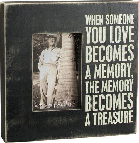 memorial picture frames foot prints memorial frame loving memorial photo frame pet memorial photo frame