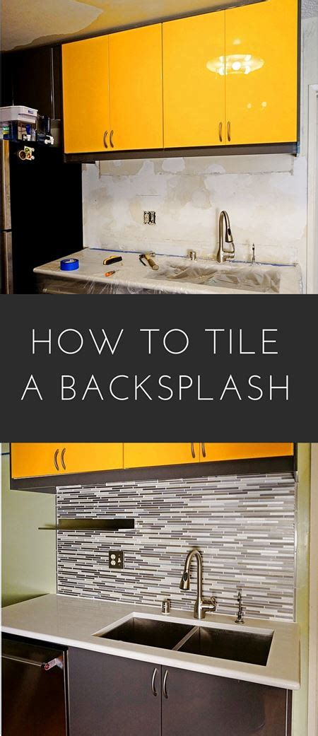 28 install a tile backsplash how how to install a how much does it cost to cut granite miter wiz the best