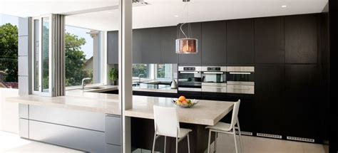 Kitchen Designers Sydney The 25 Best Kitchen Renovations Sydney Ideas On Home Renovation Scandinavian