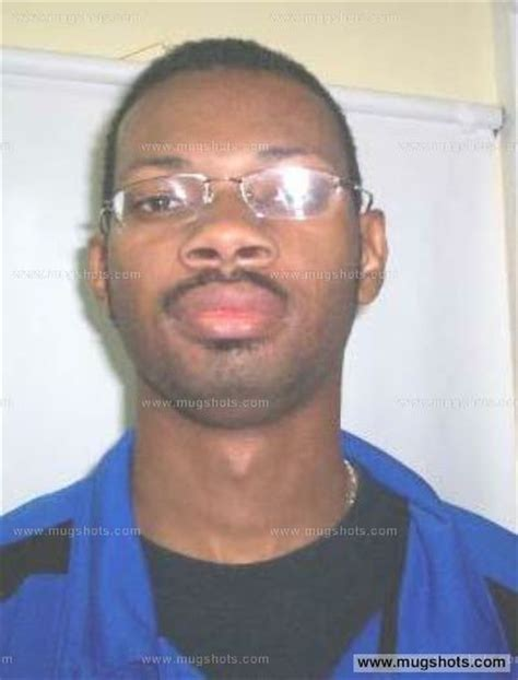 Vernon Parish Arrest Records Mario Torrence Smith Mugshot Mario Torrence Smith Arrest