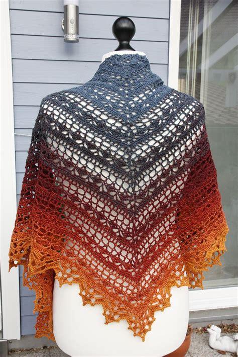 tutorial maggie shawl xl 617 best crochet wraps images on pinterest crochet