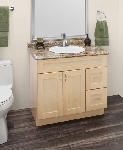 custom bathroom vanities custom bathroom vanities hd supply
