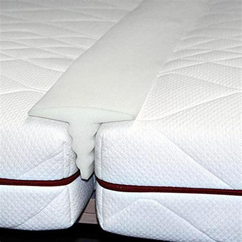 matratze härtegrad 2 oder 3 1 80m oder 2x90cm matratze