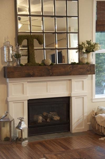 pottery barn inspiration pottery barn inspiration summer home decorating diy
