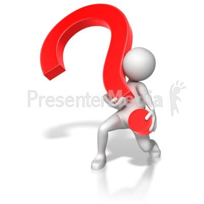 art design questions animated presentation clipart clipart suggest