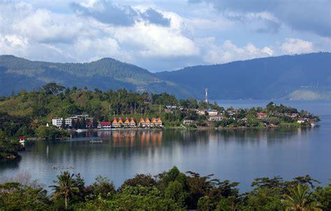 tempat romantis samosir 4 destinasi tempat liburan di indonesia yang murah 2018