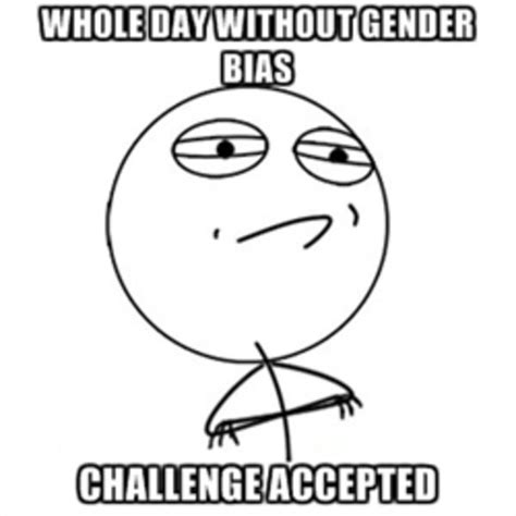 Challenge Accepted Meme Face - image 382712 challenge accepted know your meme