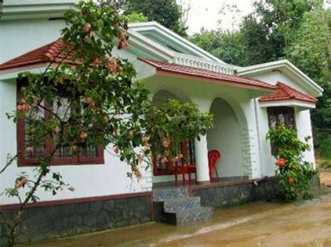 different style houses different style of the house home design and style
