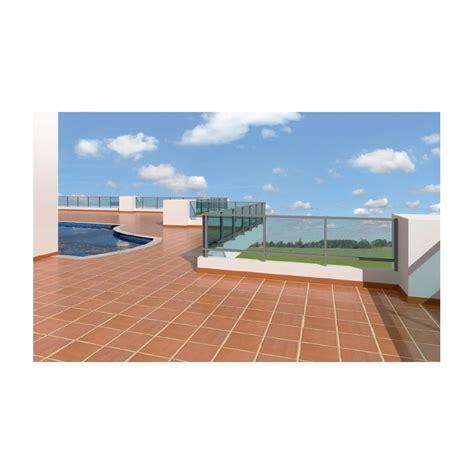 piastrelle per terrazzo prezzi protettivo salva piastrelle per il terrazzo pro tiler