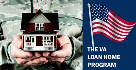 understanding the va home loan program