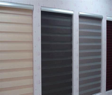 Sheer Shades Canada Curtain Design Zebra Blinds Buy Canada Curtain