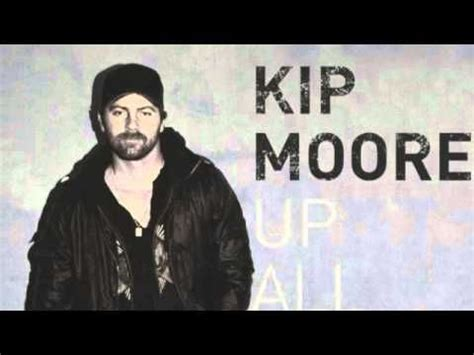 kip moore mp 72 best images about music on pinterest civil wars over