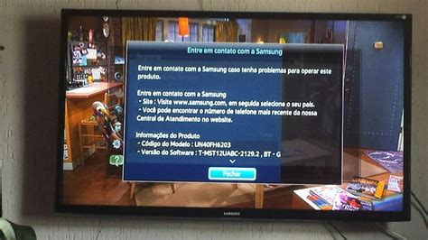 Tv Led Samsung 42 Inch 3d tv led 42 samsung smart 3d 2 oculos r 1 800 00 no mercadolivre