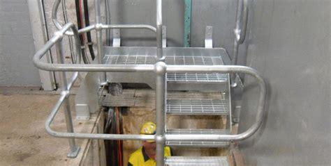 mechanical drafting services bertazzo engineered