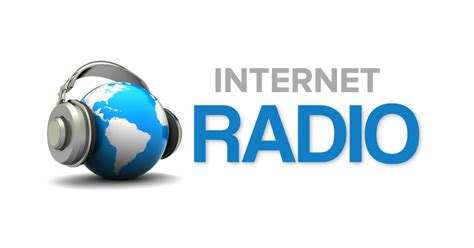 internet music numerous exploit of internet radio kajaune