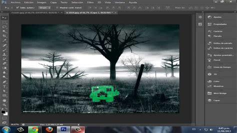tutorial photoshop cs5 blanco y negro tutorial con photoshop como poner efecto blanco y negro a