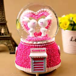craft gifts boyfriend promotion shop for promotional craft