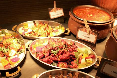 spice market buffet prices the spice market caf 233 penang buffet style restaurant at