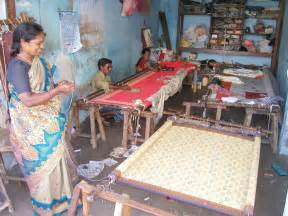 the cottage industry cottage industry triplicane india travel forum
