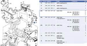 5 best images of 2004 volkswagen passat engine diagram 2003 vw passat 1 8 vacuum hose diagram