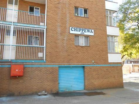 2 bedroom flat to rent in pretoria central 2 bedroom flat to rent in pretoria central 28 images 2
