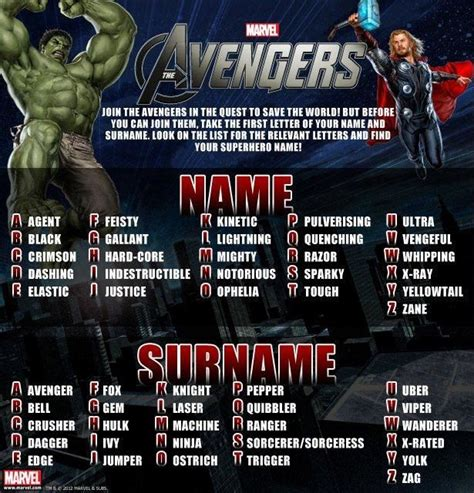 biography name generator find your name google suche names pinterest