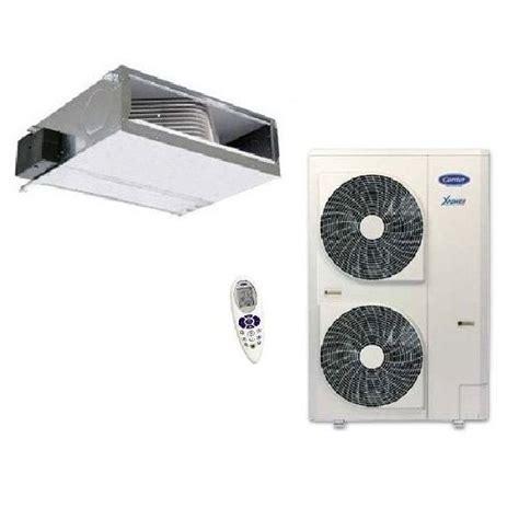 pompe a chaleur air air avis 3667 gainable pompe a chaleur air air carrier pas cher