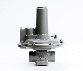 Regulator Gas Modern Gas Meter sensus regulator 121 8 1 quot 1 1 4 quot 1 1 2 quot 2 quot 2 1 2