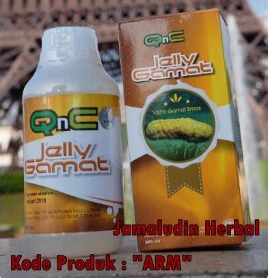 Ekstrak Gamat Emulsion Kualitas Dan Original 100 cara menyembuhkan polip pada usus besar secara alami artikel obat herbal qnc jelly gamat